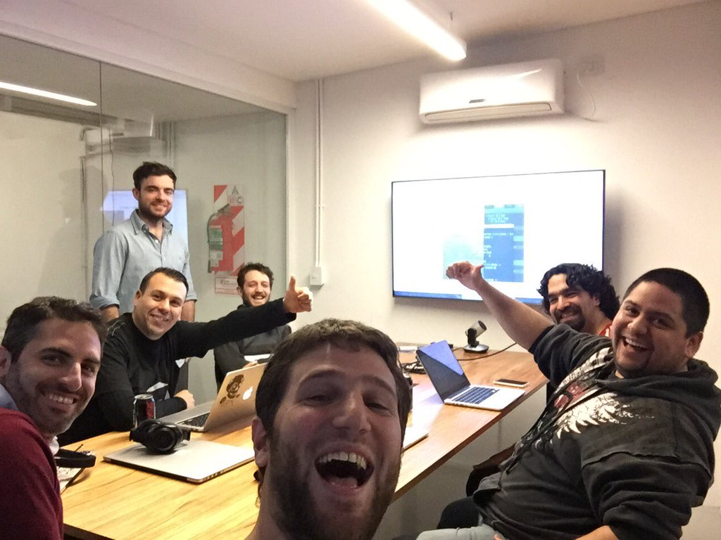 Auth0 involving people
