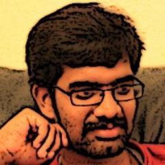 Vijayabharathi Balasubramanian