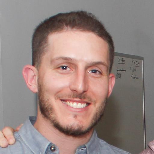 Yoav Kadec