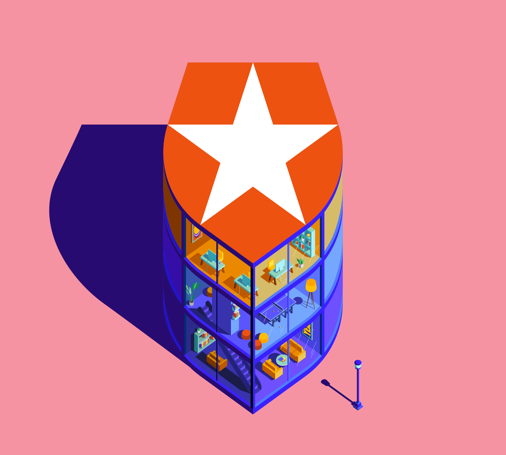 Auth0 Marketplace Now Offers netID Solution