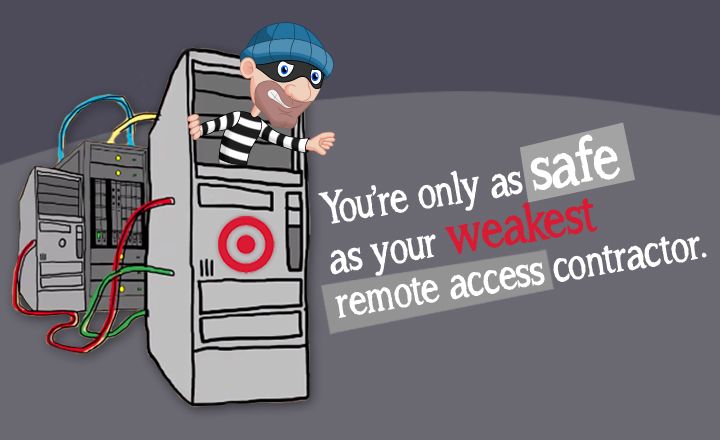 Data Management - Safe
