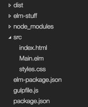 file structure 2