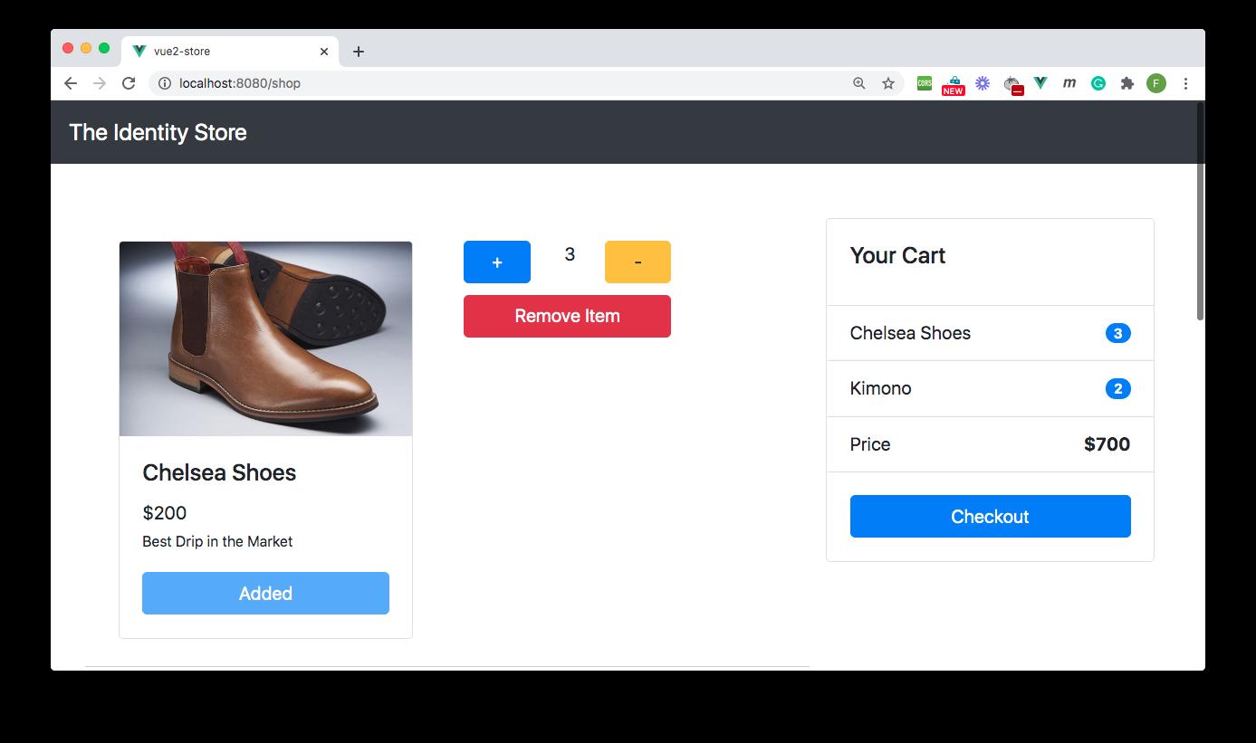 """Update Cart Items - E-commerce App"""