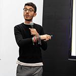 Vincenzo Chianese