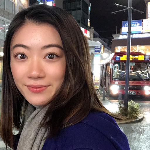 Rika Nakajima