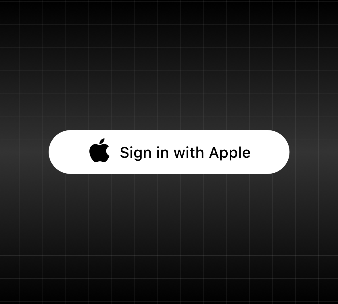 What is Sign In with Apple Learn About the New Identity Provider