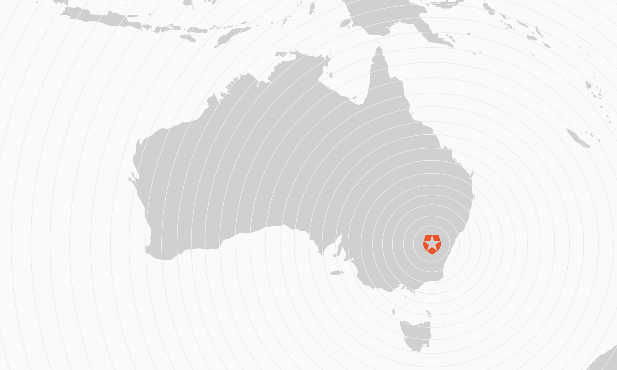 auth0 australia