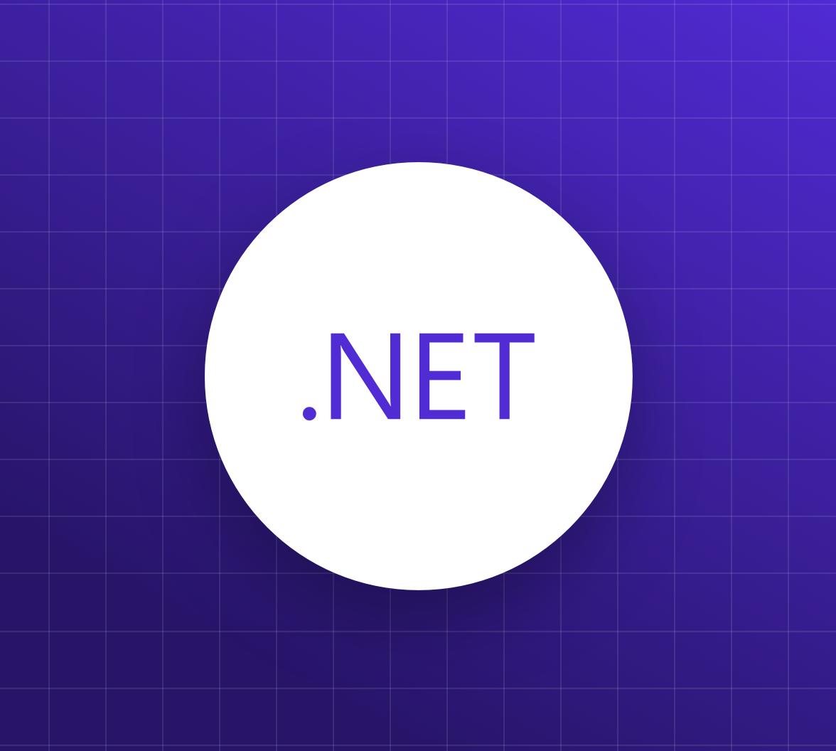 Building a Reverse Proxy in .NET Core