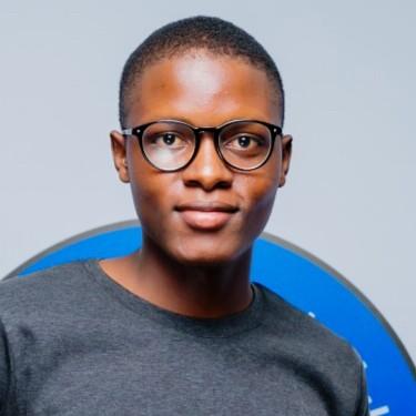 Jekayinoluwa Olabemiwo