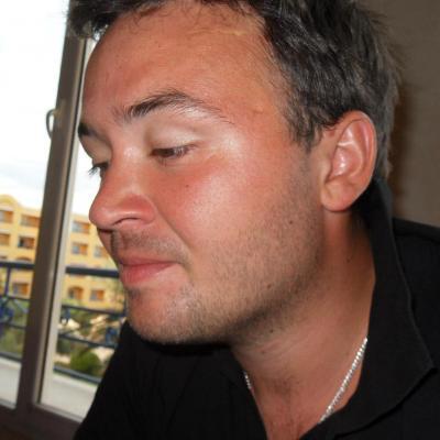 Filip Skokan