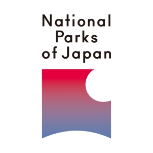 NationalPark_logo