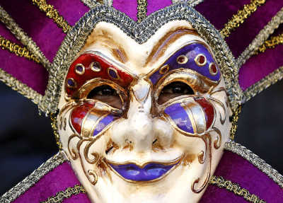 The Secret History Behind Mardi Gras