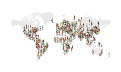 What Is World Population Day?