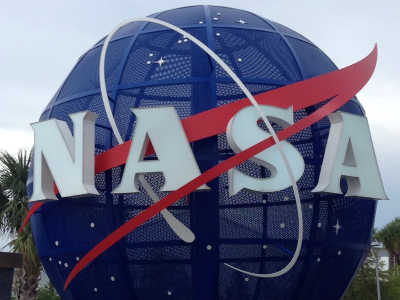 15 Things You Never Knew About The History Of NASA