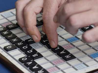 10 Tips And Tricks From Scrabble Experts
