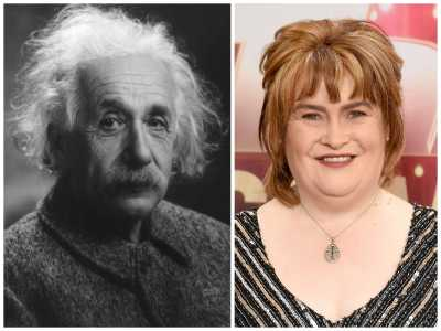 12 Influential People Who May Have Had Autism