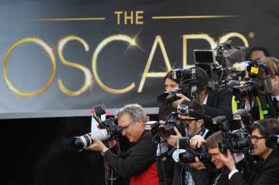 18 Things You May Not Know About The Academy Awards