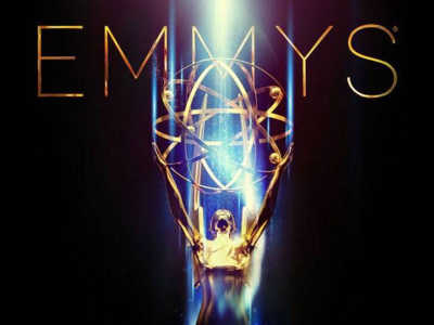 14 Things You Never Knew About The Emmys