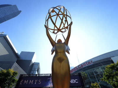 20 Most Shocking and Controversial Emmy Winners