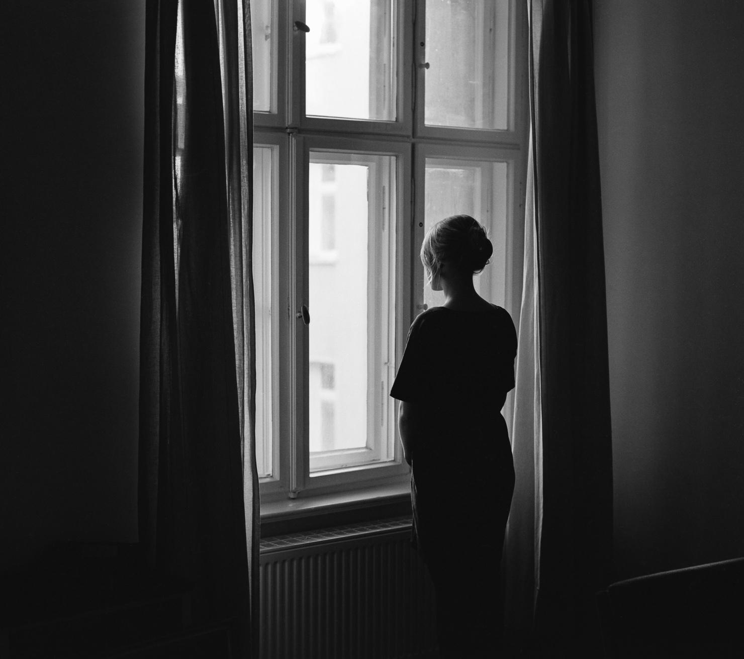 картинки черно белые ожидание сырткары айрым министрлер