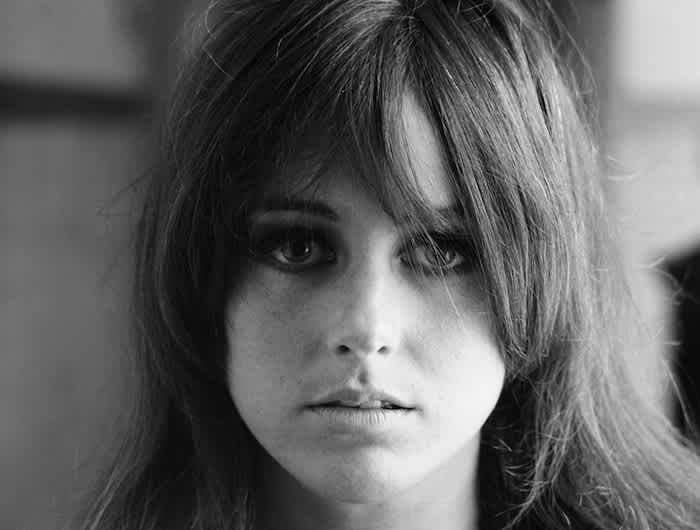 Grace Slick | Rock On: 30 Definitive Quotes From Music