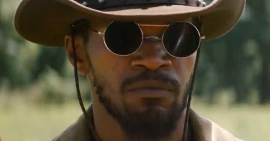 4b79c2947cf97 Django Unchained (2012)