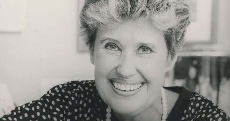 Erma Bombeck 15 Hilarious Thanksgiving Quotes Purple Clover
