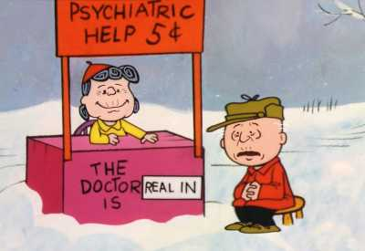 A Charlie Brown Christmas: 50 Years Later