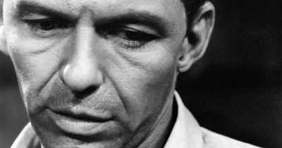18 Things You May Not Know About Frank Sinatra