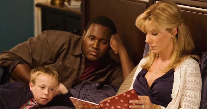 the unforgettable movie 2009