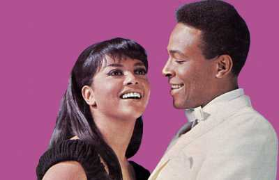 It Takes Two: 20 of the Greatest Duets Ever