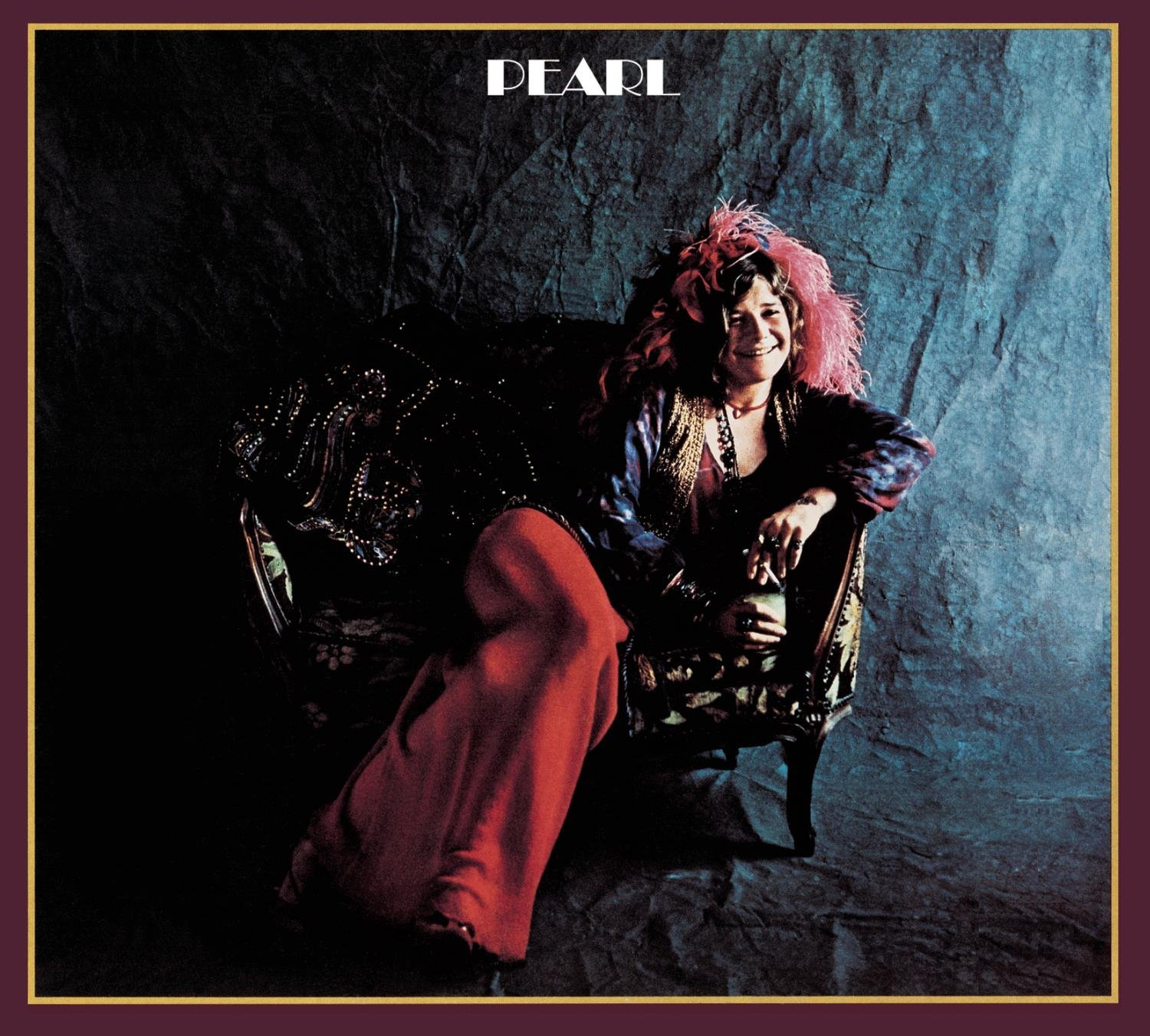 Books pearl: the obsessions and passions of janis joplin download.