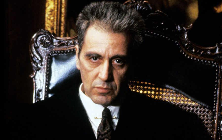 """「The Godfather: Part III 1990」的圖片搜尋結果"""""""
