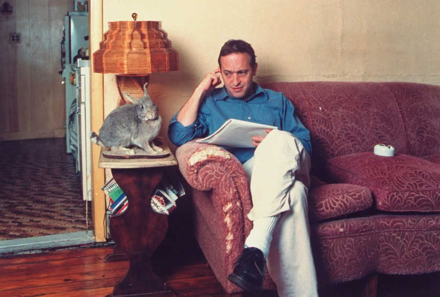 David Sedaris Christmas.David Sedaris Christmas Stars 20 Celebrity Quotes About