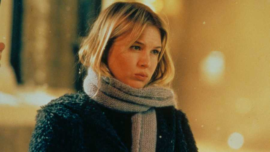 Bridget Jones S Diary 2001 15 Movies With Unforgettable Scenes Of New Year S Eve Purple Clover