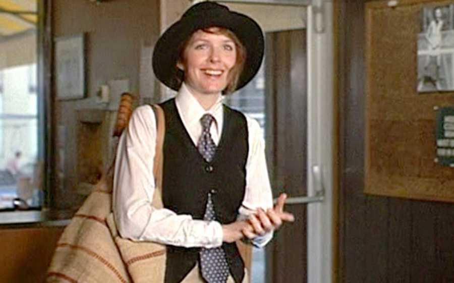 3719cac91b864 Diane Keaton —