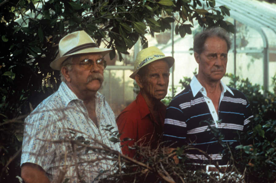 46662-wilford-brimley-hume-cronyn-and-do
