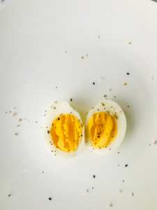 Eating Eggs Often Can Have A Huge Impact On Your Body And Mind