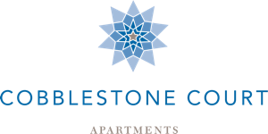 Cobblestone Court Apartments