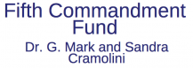 Fifth Cmmandment Fund 217 77