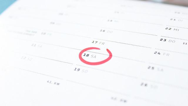calendar-burnaversary