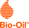 bio-oil orange logo