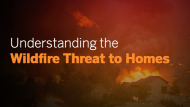 eLearning Course from NFPA