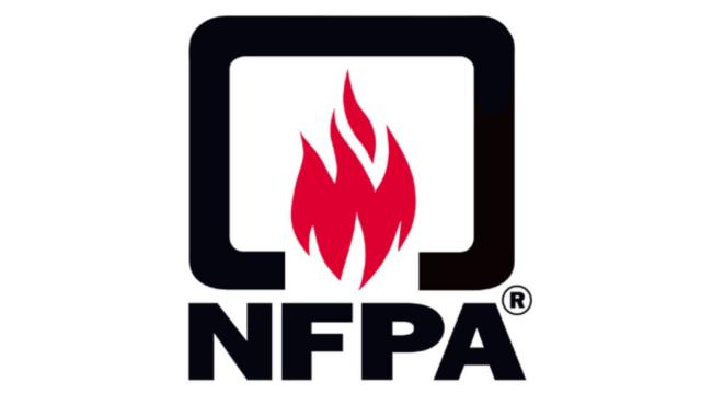 NFPA Slider Photo - Phoenix Society