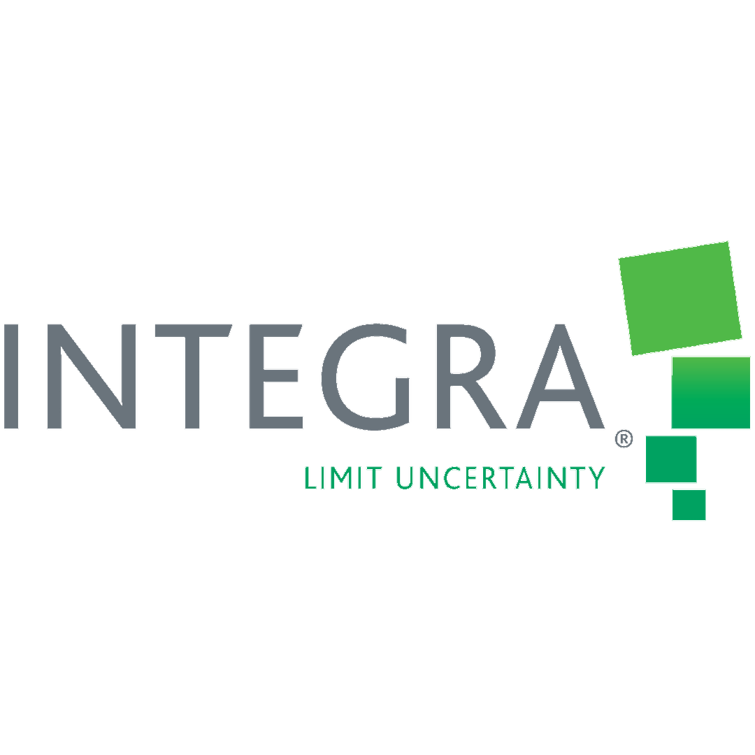 Integra-Logo-R-Full-Color-Process-Logo