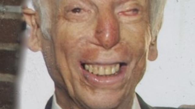 Smaller photo of Alan