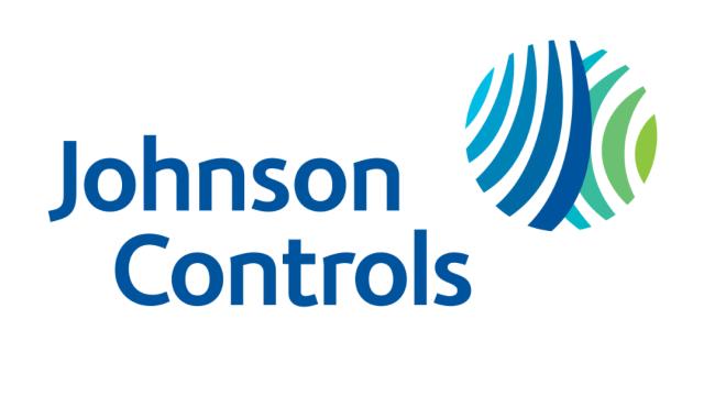 Johnson Controls JCI  - Phoenix WBC Engage Slider