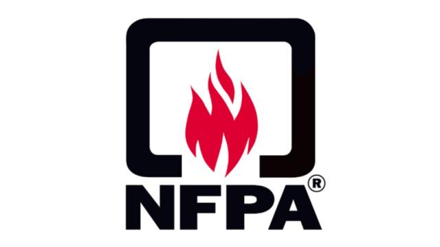 NFPA - Phoenix WBC Engage Slider