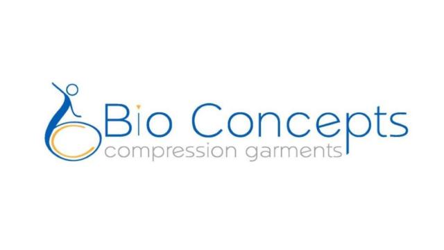Bio Concepts