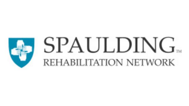 Spaulding Rehabilitation Hospital - Phoenix WBC Engage Slider